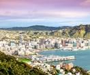 5 reasons to love Wellington