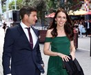 Jacinda Ardern's pregnancy: What you need to know