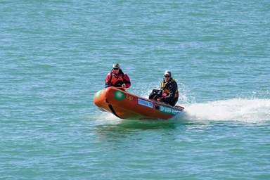 Surf Life Saving patrols pulls out of two Auckland beaches due to lack of funding