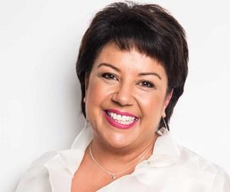 Former Deputy Prime Minister Paula Bennett has undergone gastric bypass surgery
