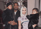 It is possible for Kim Kardashian to breastfeed her baby born via surrogate