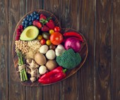 5 simple nutrition hacks that improve your wellbeing