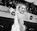 Margot Robbie's 2018 red carpet looks