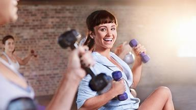 3 ways to exercise if you hate working out