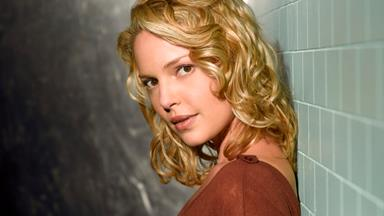 Katherine Heigl is joining Suits in season 8