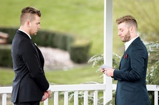 Married at First Sight NZ to return for season 2