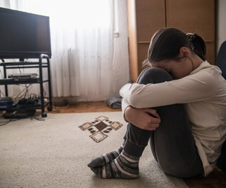 Girls forced to miss school as families struggle to afford feminine care products