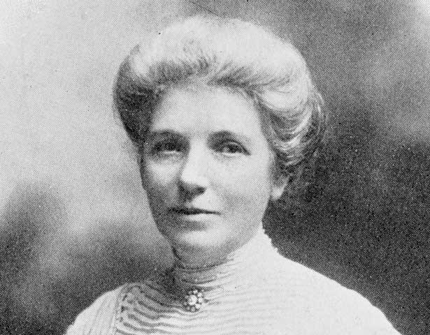 """**Kate Sheppard**   Kate Sheppard, born in 1847, was the leading light of the New Zealand [women's suffrage movement](https://www.nowtolove.co.nz/parenting/family/hilary-barry-on-her-familys-link-to-womens-suffrage-movement-34393