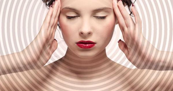hypnosis dubai