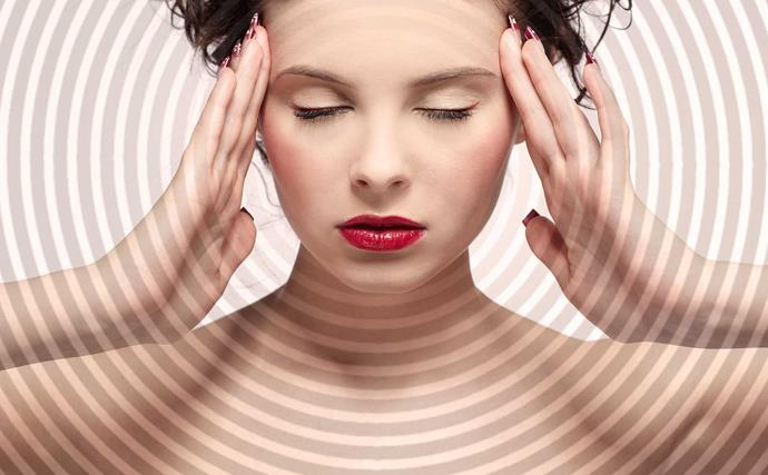 How hypnosis can make you more beautiful