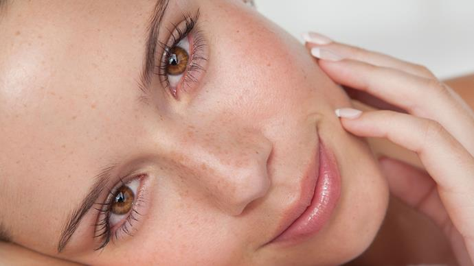 5 easy ways to boost your skincare regime