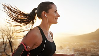 Why you need to do some cardio exercise everyday