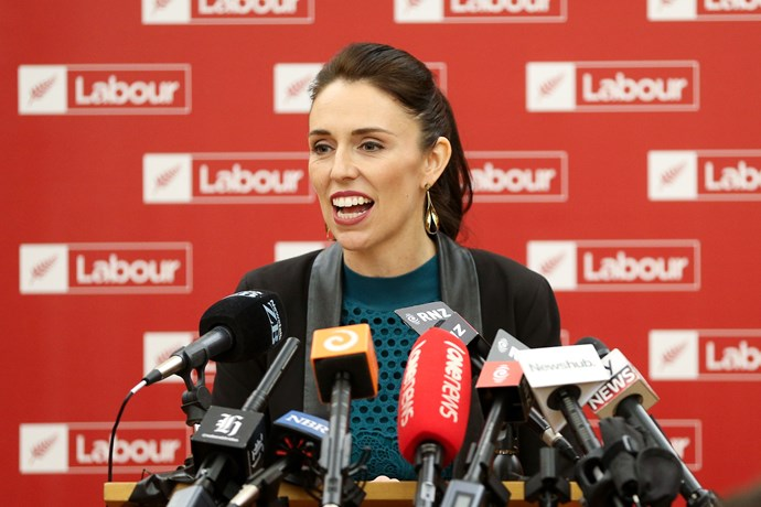 """**Jacinda Ardern**  Our Prime Minister Jacinda Ardern is the world's youngest female head of government. Ardern  became our 40th Prime Minister in late 2017, only a few short weeks after becoming Labour Party leader and Leader of the Opposition. Ardern's first 100 days as Prime Minister proved a whirlwind, where she got straight down to business increasing Paid Parental Leave, introducing a first-year-free to university students and addressing child poverty and mental health issues. In announcing she is [pregnant with her first child](https://www.nowtolove.co.nz/parenting/pregnancy-birth/jacinda-ardern-pregnancy-what-you-need-to-know-36166