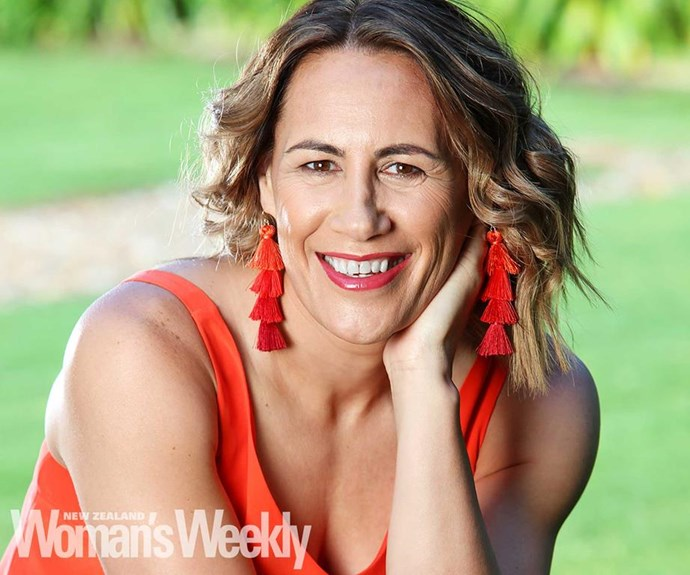 """**Jenny-May Clarkson**  [Jenny-May](https://www.nowtolove.co.nz/parenting/family/jenny-may-clarkson-on-motherhood-and-her-familys-big-move-33920