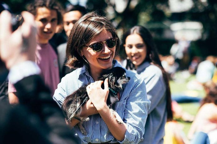 """**Chloe Swarbrick**  At 23 years old, Chloe Swarbrick is the youngest New Zealander to enter parliament since 1975. The 23-year-old politician, [became a Green Party candidate](https://www.nowtolove.co.nz/lifestyle/career/chloee-swarbrick-my-first-christmas-since-becoming-an-mp-35754