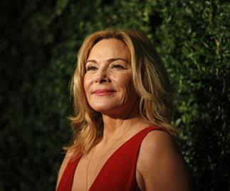 You are not my friend: Kim Cattrall slams Sarah Jessica Parker for reaching out over Kim's brother's death