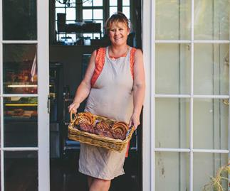 The Kiwis who are reducing food waste in NZ - and how you can help