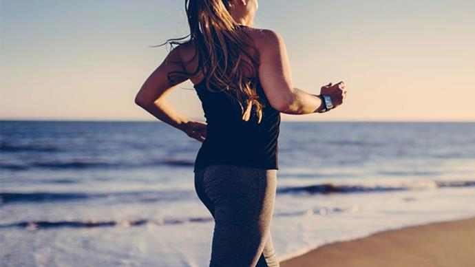 Feeling tired, stressed or angry? There's a workout for that