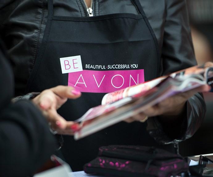 Beauty company Avon to close NZ operations