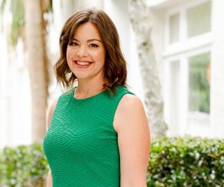 Green Party MP Julie Anne Genter announces her pregnancy