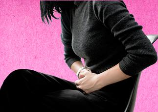 Endometriosis: a billion-dollar Kiwi health problem
