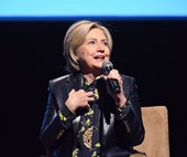 Hillary Clinton to visit New Zealand