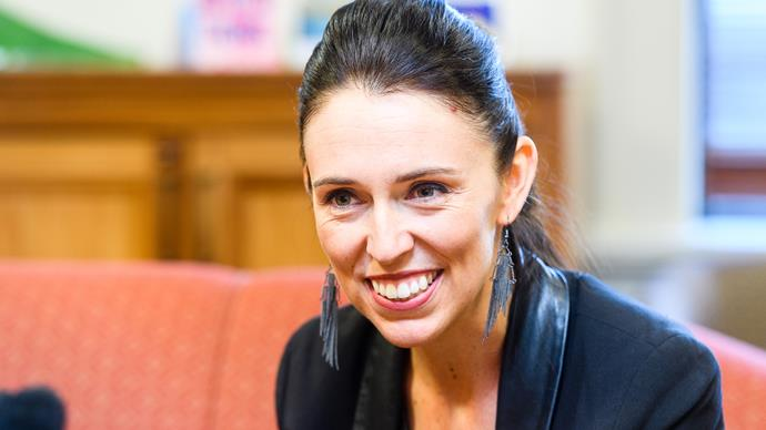 60 Minutes reporter slammed for cringeworthy Jacinda Ardern interview