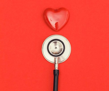 Surprising facts about heart health that bust all the old myths