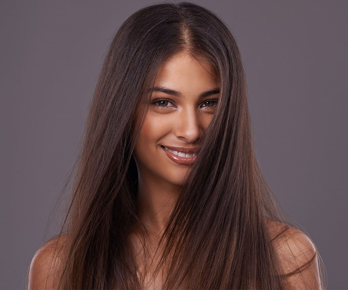 We all want to protect our long locks – so we put a new product to the test