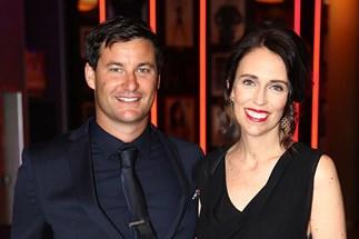 Prime Minister Jacinda Ardern and Clarke Gayford buy new family home