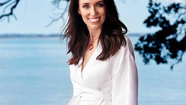 How Jacinda Ardern is managing her pregnancy on top of her role as Prime Minister of NZ