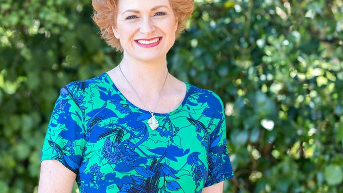 Radio NZ broadcaster Susie Ferguson on how agonising endometriosis was for her and the surgery that changed everything