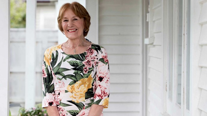 """**Kristine Bartlett**  Kristine is an equal pay campaigner who won New Zealander of the Year this year, as well as [NEXT magazine's Woman of the Year Award](https://www.nowtolove.co.nz/lifestyle/next-woman-of-the-year/next-announces-its-woman-of-the-year-awards-supreme-winner-for-2017-kristine-bartlett-34676