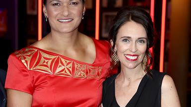 Inspirational New Zealand women and why we admire them so much