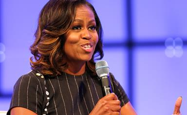 Empowering quotes from famous women