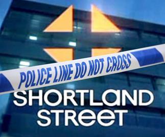 Ex Shortland Street actress feared dead