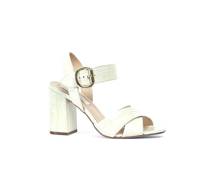 [Heels, $269, by Kathryn Wilson.](https://www.kathrynwilson.com/product/hepburn-heel/162.aspx?c=418)