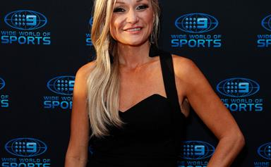 Married At First Sight's Gabrielle hospitalised after split from Nasser