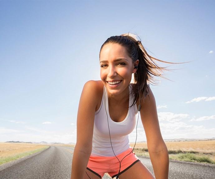 5 exercises you'll enjoy at any age
