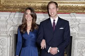 You can now buy Kate Middleton's Issa engagement dress in different colours