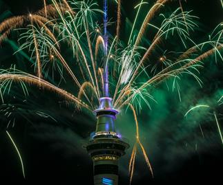 New Zealand listed in top 10 happiest countries