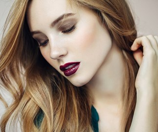 How to adapt your beauty routine for autumn