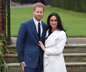 This is how much Harry and Meghan's wedding might cost