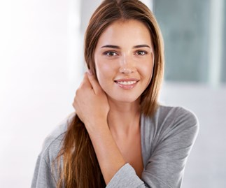 3 easy, game-changing skincare tips for luminous skin