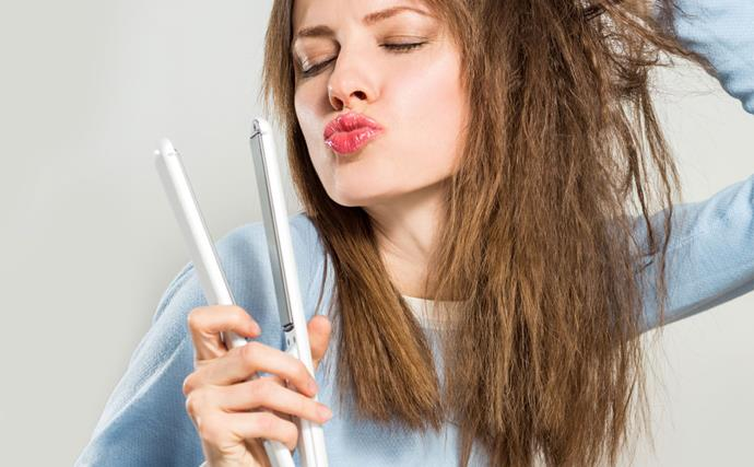 5 hair tools you need in your beauty cabinet