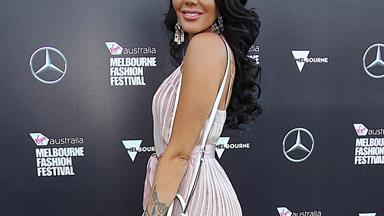MAFS villain Davina Rankin says men don't want to date her after the show