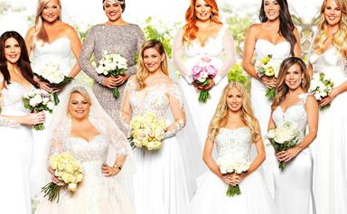 The scandal keeps coming - yet ANOTHER shock wife swap on MAFS
