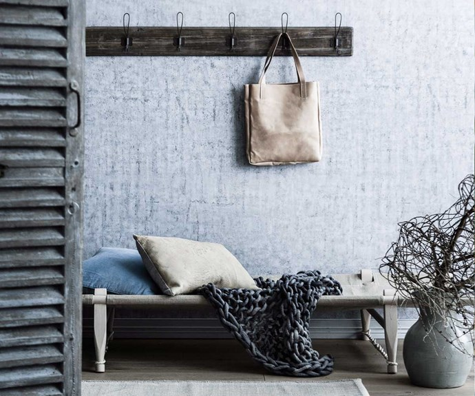 How the practice of wabi-sabi can make your home feel calmer