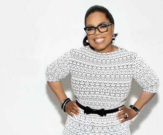 Oprah Winfrey's love for New Zealand and why it's entirely possible she could run for US President