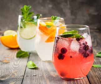 This drinks company is looking for gin tasters